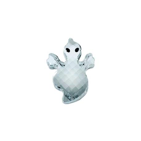 El Fantasma Glenn -689085