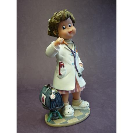 Nadal Figurines -746630-NADAL STUDIO-www.monteroregalos.com-
