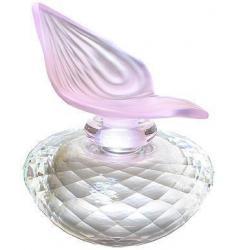 Flacon Rosa para perfume