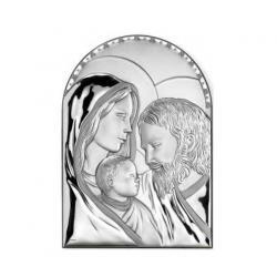 Holy Family Image