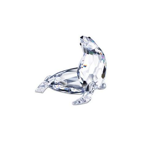 Mother Sea Lion Swarovski -679592-SWAROVSKI-www.monteroregalos.com-