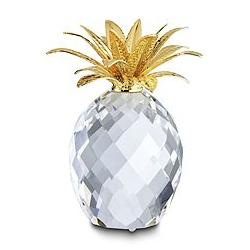 Pineapple Swarovski