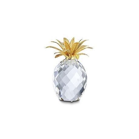 Pineapple Swarovski -010044-SWAROVSKI-www.monteroregalos.com-