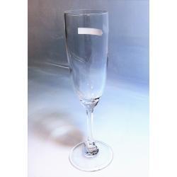 Set Copas Cristal Liso