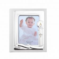 Baby Baptism Photo Album