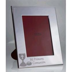 First Communion Photo Frame