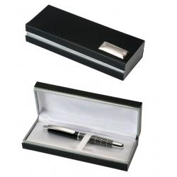 Stylus Pen With Box