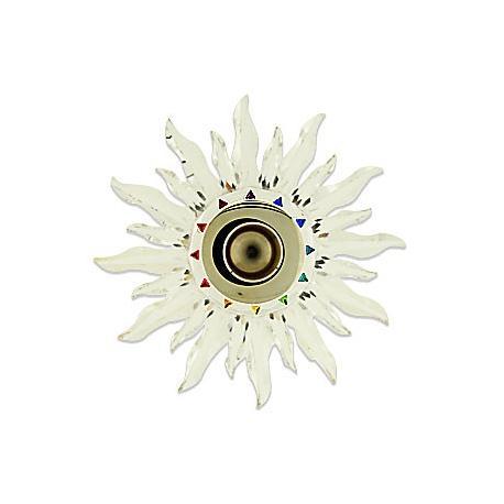 Candelero Solaris-236719