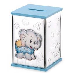 Hucha Infantil Elefantito