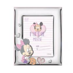 Disney Baby Photo Frame