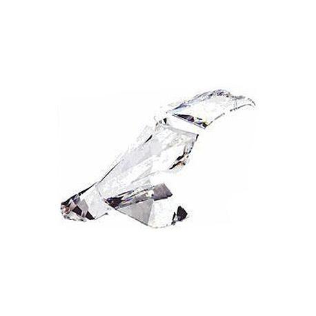 El Águila -624599
