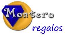 Montero Regalos